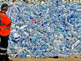 Earth Month: Eco-tip #15 Stop buying bottled water