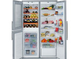 Earth Month: Eco-tip #10 Make your refrigerator more efficient