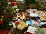 The bad Christmas gift guide: recycling, reusing and re-gifting