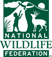 national-wildlife-federation-nwf